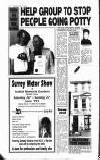Crawley News Wednesday 16 June 1993 Page 32
