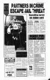 Crawley News Wednesday 16 June 1993 Page 33