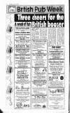 Crawley News Wednesday 16 June 1993 Page 34