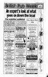 Crawley News Wednesday 16 June 1993 Page 35