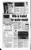 Crawley News Wednesday 16 June 1993 Page 36