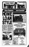 Crawley News Wednesday 16 June 1993 Page 37