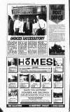 Crawley News Wednesday 16 June 1993 Page 38