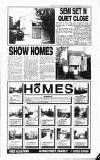Crawley News Wednesday 16 June 1993 Page 39