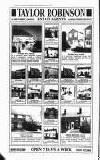 Crawley News Wednesday 16 June 1993 Page 40