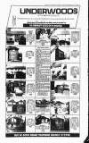 Crawley News Wednesday 16 June 1993 Page 41