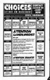 Crawley News Wednesday 16 June 1993 Page 43