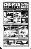 Crawley News Wednesday 16 June 1993 Page 44