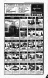 Crawley News Wednesday 16 June 1993 Page 45
