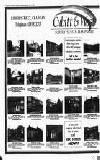 Crawley News Wednesday 16 June 1993 Page 46