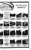 Crawley News Wednesday 16 June 1993 Page 47