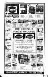 Crawley News Wednesday 16 June 1993 Page 48