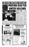Crawley News Wednesday 16 June 1993 Page 49