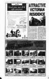 Crawley News Wednesday 16 June 1993 Page 50
