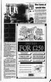 Crawley News Wednesday 16 June 1993 Page 51