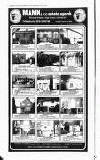 Crawley News Wednesday 16 June 1993 Page 52