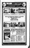 Crawley News Wednesday 16 June 1993 Page 53
