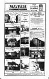 Crawley News Wednesday 16 June 1993 Page 54