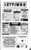 Crawley News Wednesday 16 June 1993 Page 55