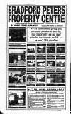 Crawley News Wednesday 16 June 1993 Page 56