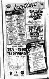 Crawley News Wednesday 16 June 1993 Page 57