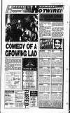 Crawley News Wednesday 16 June 1993 Page 59