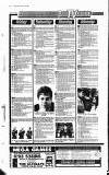 Crawley News Wednesday 16 June 1993 Page 60