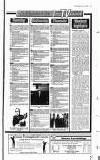 Crawley News Wednesday 16 June 1993 Page 61
