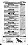 Crawley News Wednesday 16 June 1993 Page 62