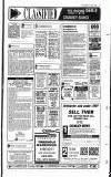 Crawley News Wednesday 16 June 1993 Page 63