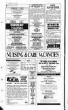 Crawley News Wednesday 16 June 1993 Page 64
