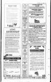 Crawley News Wednesday 16 June 1993 Page 65