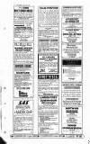 Crawley News Wednesday 16 June 1993 Page 66