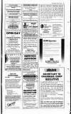 Crawley News Wednesday 16 June 1993 Page 67
