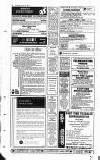 Crawley News Wednesday 16 June 1993 Page 68