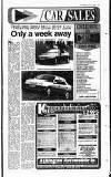 Crawley News Wednesday 16 June 1993 Page 71