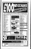 Crawley News Wednesday 16 June 1993 Page 73