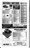 Crawley News Wednesday 16 June 1993 Page 74