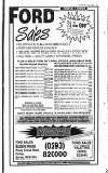 Crawley News Wednesday 16 June 1993 Page 75