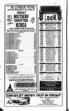 Crawley News Wednesday 16 June 1993 Page 76