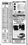 Crawley News Wednesday 16 June 1993 Page 78