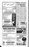 Crawley News Wednesday 16 June 1993 Page 80