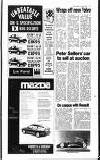 Crawley News Wednesday 16 June 1993 Page 81