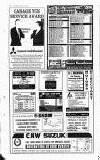 Crawley News Wednesday 16 June 1993 Page 82