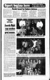 Crawley News Wednesday 16 June 1993 Page 83
