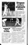 Crawley News Wednesday 16 June 1993 Page 84