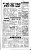 Crawley News Wednesday 16 June 1993 Page 85