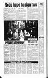 Crawley News Wednesday 16 June 1993 Page 86