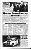 Crawley News Wednesday 16 June 1993 Page 87