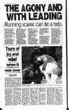 Crawley News Wednesday 16 June 1993 Page 88